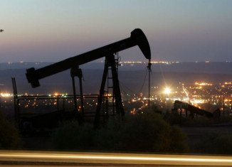 Global oil prices dropped after Iran agreed the nuclear deal