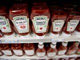 Heinz has announced the closure of two plants in the US and one in Canada