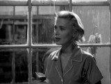 Irene Kane was best known for her female lead in Stanley Kubrick's 1955 film Killer's Kiss