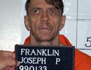 Joseph Paul Franklin has been granted a stay of execution by a federal judge amid legal challenges over the use of a new drug in the execution process