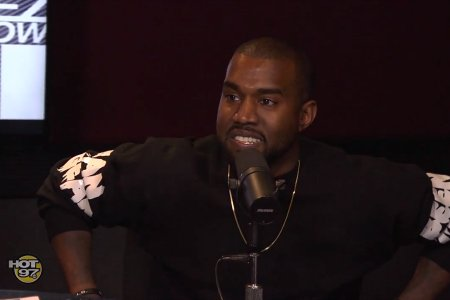 "Kanye West bravely reconsidering his stance on whether or not to discuss Barack Obama so that he could declare himself and Kim Kardashian ""most relevant"""