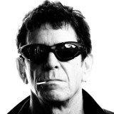 Lou Reed has left his estate to his wife and other relatives