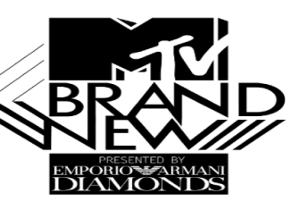 MTV has announced its nominations for the 2014 Brand New poll