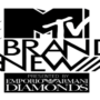 2014 MTV Brand New list announced