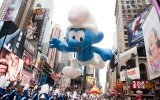 Macy's Thanksgiving Day Parade was first held in 1924
