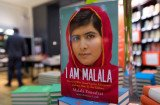 Malala Yousafzai's book has been banned from private schools across Pakistan