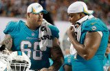 Miami Dolphins tackle Jonathan Martin endured harassment from teammates that went far beyond the traditional locker room hazing