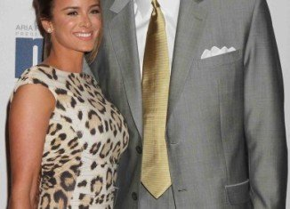 Michael Jordan and his second wife Yvette Prieto are expecting their first child