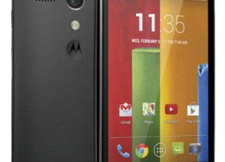 Motorola has launched low-cost smartphone Moto G that includes features more commonly found in higher-priced models
