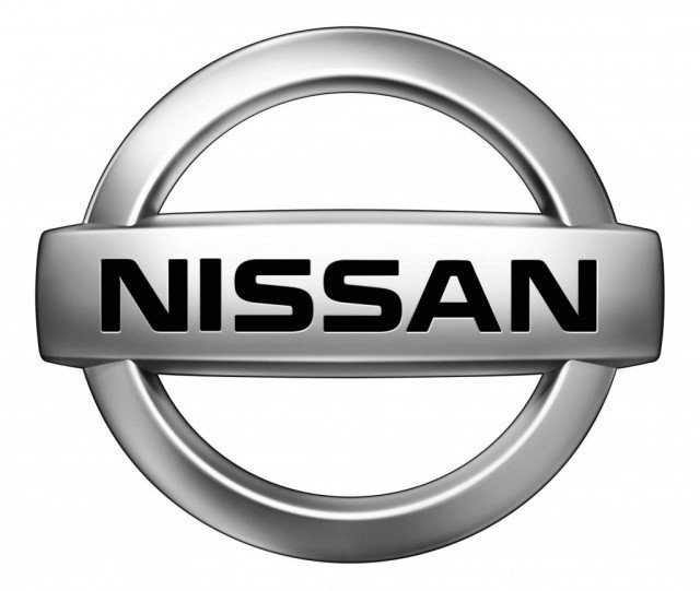 Nissan expects to make a net profit of 355 bn yen for the year to March 31, 2014, down from its earlier forecast of a 420 bn yen profit