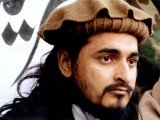 Pakistan has summoned the US ambassador to protest over Friday's drone strike that killed Hakimullah Mehsud