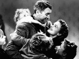 Paramount Studios have threatened to take legal action over a proposed sequel to the 1946 film It's A Wonderful Life