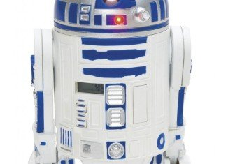 R2-D2 is to make an appearance in Star Wars Episode VII