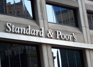 S&P has cut France's credit rating to AA from AA+