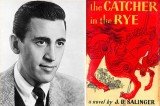 Scanned copies of three short stories by JD Salinger, which the reclusive author did not want published, have been leaked online