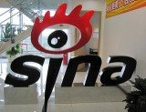 Sina Weibo has some 500 million users in China, but is closely monitored