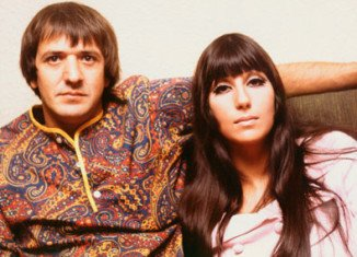 Sonny Bono died in a skiing accident in 1998 after he and Cher had divorced