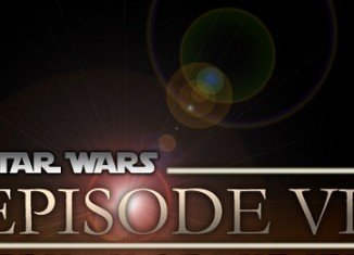 Star Wars Episode VII release date will be December 18, 2015