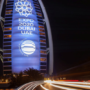 Expo 2020: Dubai to host World Expo trade convention