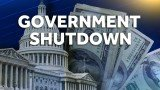 The Obama administration revealed that last month's 16-day partial shutdown of the federal government cost taxpayers more than $2.5 billion