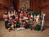 This year's Duck Dynasty Christmas special set to air on December 11th