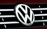 Volkswagen has announced a recall of about 2.6 million cars worldwide