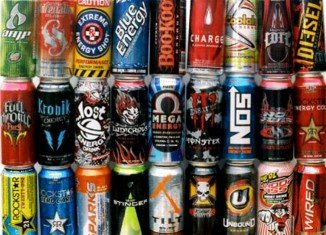 A new research found that energy drinks packed with caffeine can change the way the heart beats