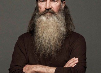 A&E Networks still remains quiet as it receives hundreds of thousands of petitions against its decision to suspend Duck Dynasty's Phil Robertson