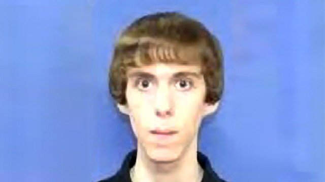 Adam Lanza turned a gun on himself after opening fire at Sandy Hook Elementary School in Newtown in December 2012 photo