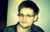 Alan Rusbridger revealed only 1 percent of files leaked by Edward Snowden have been published