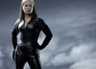 Anna Paquin's character Rogue will no longer feature in X-Men: Days of Future Past