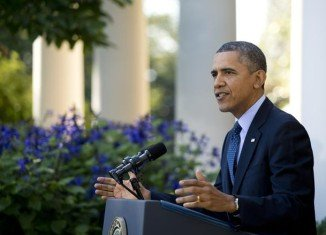 Barack Obama chose bronze plan which covers 60 percent of medical costs