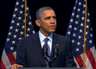 Barack Obama has said the US must fix what he described as profound income inequality and a lack of social mobility