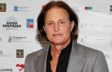 Bruce Jenner is planning to flatten his Adam's apple
