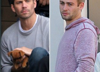 Cody Walker could be under consideration to stand in for Paul Walker to finish Fast & Furious 7 movie