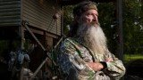 Cracker Barrel has reversed its decision in Phil Robertson controversy