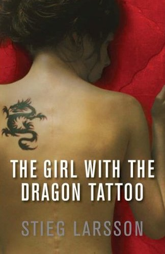 David Lagercrantz has been hired to pen the fourth installment of the Girl With The Dragon Tattoo series by author Stieg Larsson