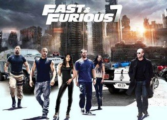 Fast & Furious 7 will still go ahead following the death of Paul Walker