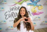 Gaia Cauchi has won this year's Junior Eurovision Song Contest in Kiev
