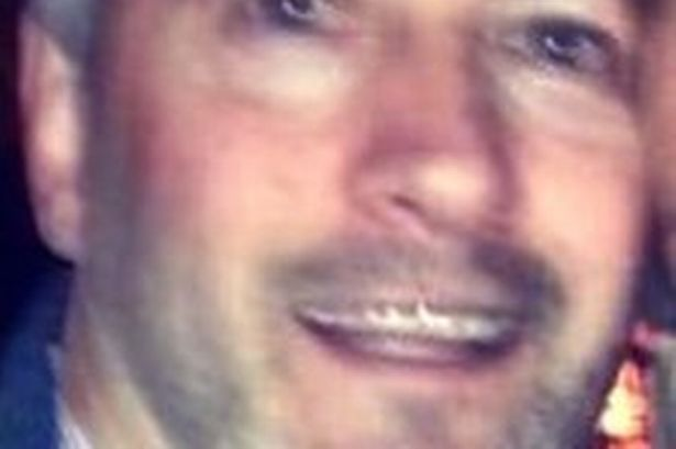 Gary Arthur has been named by Scottish police as one of the eight people who died after a helicopter crashed into a busy Glasgow pub