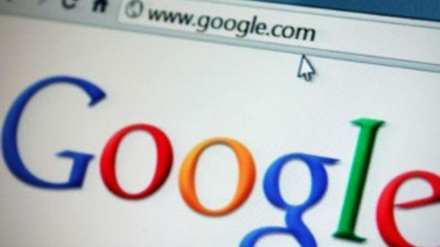 Google has announced that it will only charge advertisers for ads that have been seen by users