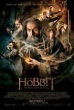 Hobbit sequel, The Desolation of Smaug, has topped the US box office, taking $73.7 million