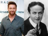 Hugh Jackman cited scheduling demands as the reason for his departure from Houdini Broadway musical