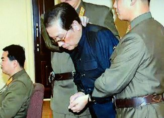Jang Sung-taek's execution in North Korea has rekindled fears of instability in the secretive nuclear-armed state