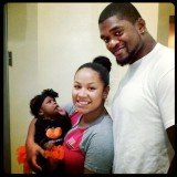 Jovan Belcher's body was exhumed at his family's request at a New York cemetery