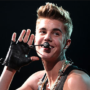 Justin Bieber releases limited-edition collection Journals