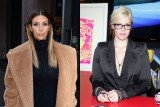 Kanye West has hired Monica Warhol, Andy Warhol's cousin, to paint a portrait of his fiancée Kim Kardashian