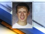Karl Halverson Pierson may have had a grudge against a teacher when he opened fire at Arapahoe High School