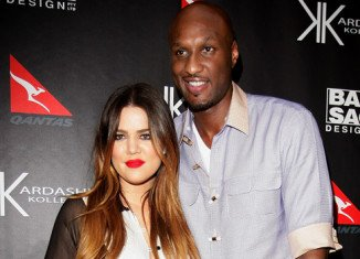 Khloe Kardashian is reportedly filing for divorce from Lamar Odom after four years of marriage