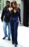 La Toya Jackson wed her longtime friend and business partner Jeffre Phillips